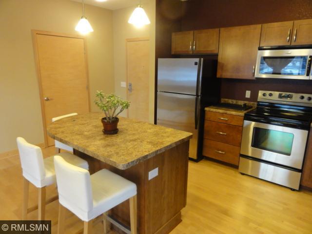 Rental Homes for Rent, ListingId:30982039, location: 4750 E 53rd Street Minneapolis 55417