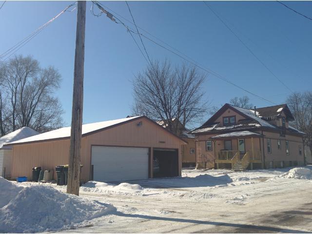 532 Range St, North Mankato, MN 56003