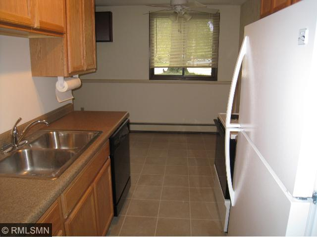 Rental Homes for Rent, ListingId:30981993, location: 3219 Douglas Drive N Crystal 55422