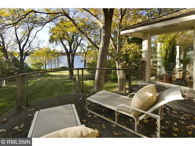 Real Estate for Sale, ListingId: 30982092, Minneapolis,MN55416