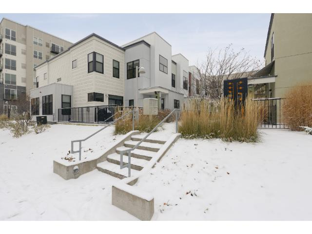 Rental Homes for Rent, ListingId:30982090, location: 2828 Aldrich Avenue S Minneapolis 55408