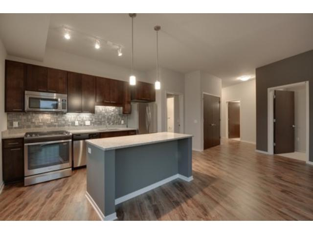 Rental Homes for Rent, ListingId:31001240, location: 360 N 1st Street Minneapolis 55401