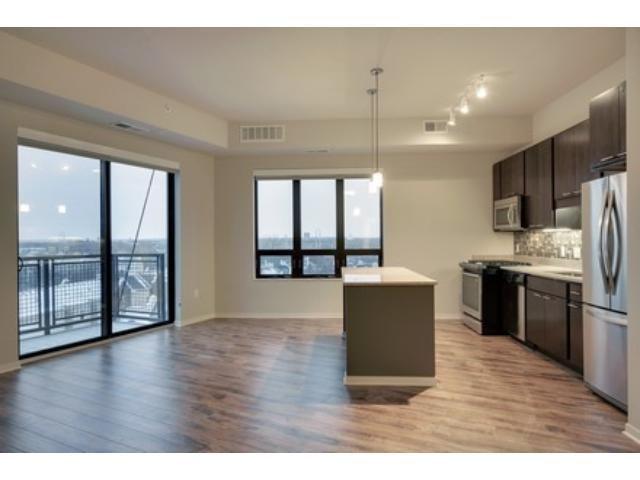 Rental Homes for Rent, ListingId:31001242, location: 360 N 1st Street Minneapolis 55401