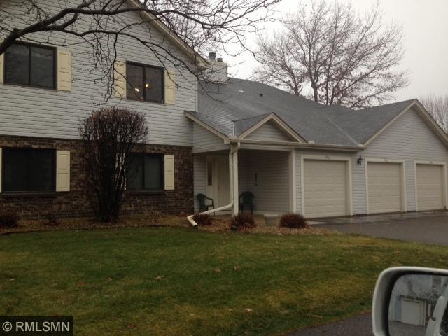 Real Estate for Sale, ListingId: 31001117, Vadnais Heights,MN55127