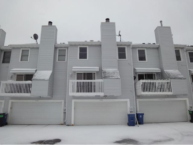 Rental Homes for Rent, ListingId:31001085, location: 1730 Merrimac Lane N Plymouth 55447