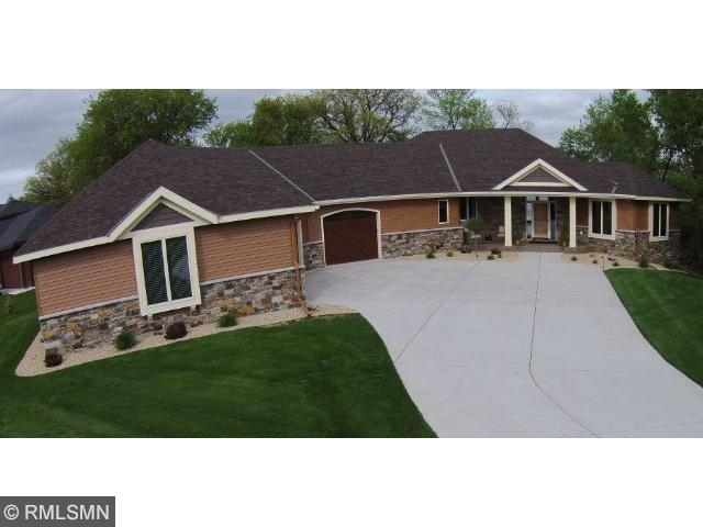 Real Estate for Sale, ListingId: 31001138, Cold Spring,MN56320