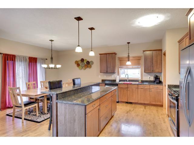 Rental Homes for Rent, ListingId:31001213, location: 11521 21st Street NE St Michael 55376