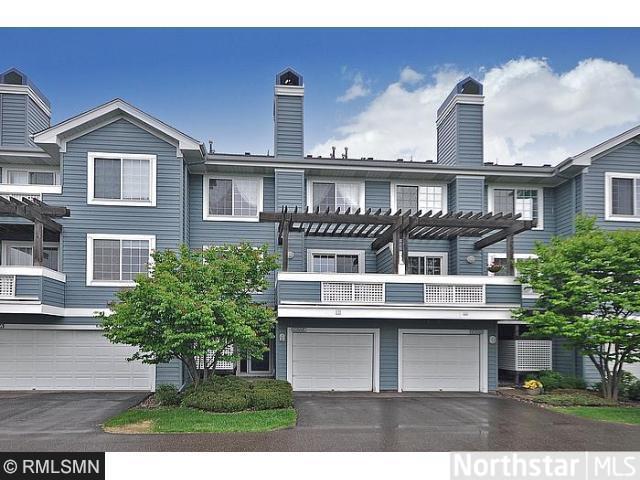 Rental Homes for Rent, ListingId:31013420, location: 15655 24th Avenue N Plymouth 55447