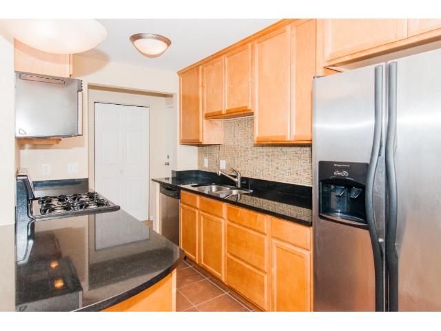 Rental Homes for Rent, ListingId:31013403, location: 3120 Hennepin Avenue Minneapolis 55408