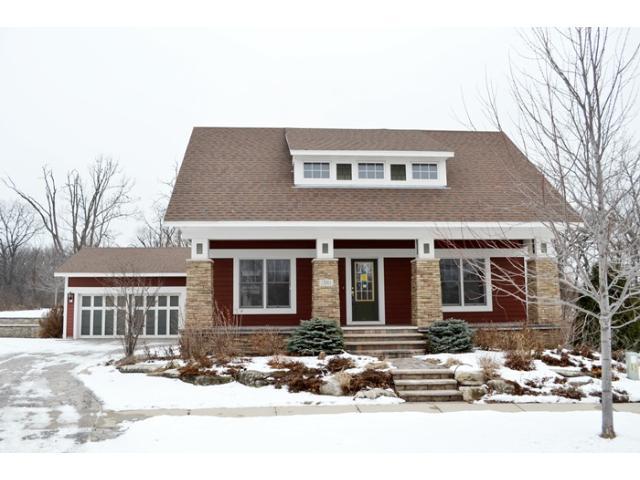 Real Estate for Sale, ListingId: 31013390, Rosemount,MN55068