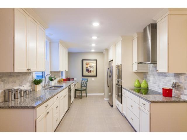 Real Estate for Sale, ListingId: 31013576, Minneapolis,MN55417