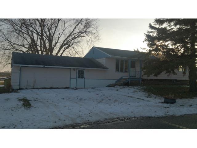 Real Estate for Sale, ListingId: 31013508, Sacred Heart,MN56285