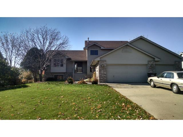 Rental Homes for Rent, ListingId:31013456, location: 1656 Parkway Avenue Shakopee 55379
