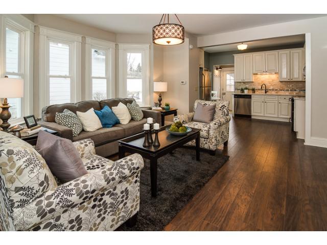 Real Estate for Sale, ListingId: 31013457, Belle Plaine,MN56011