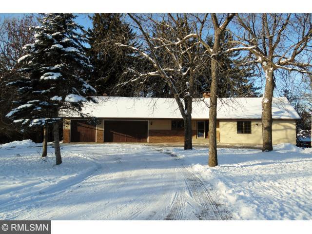 Real Estate for Sale, ListingId: 31025012, Forest Lake,MN55025