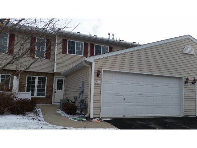 Real Estate for Sale, ListingId: 31030634, Belle Plaine,MN56011