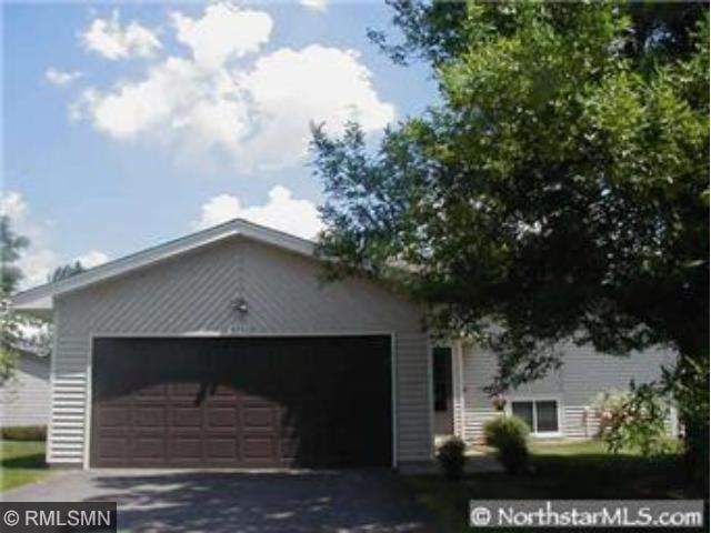 Rental Homes for Rent, ListingId:31030502, location: 4562 Horizon Circle Eagan 55123