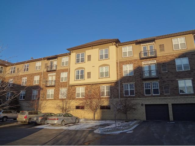 Rental Homes for Rent, ListingId:31030547, location: 13560 Technology Drive Eden Prairie 55344