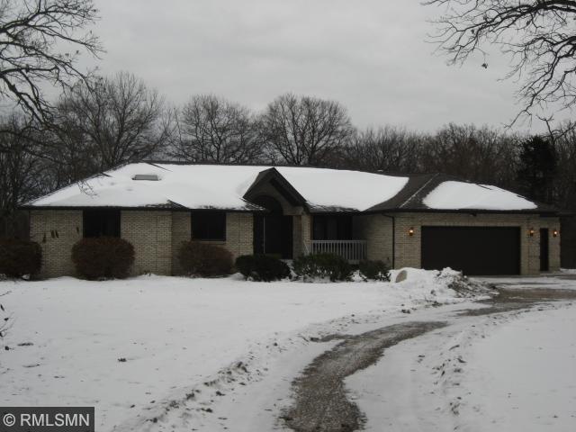 Real Estate for Sale, ListingId: 31036118, Monticello,MN55362