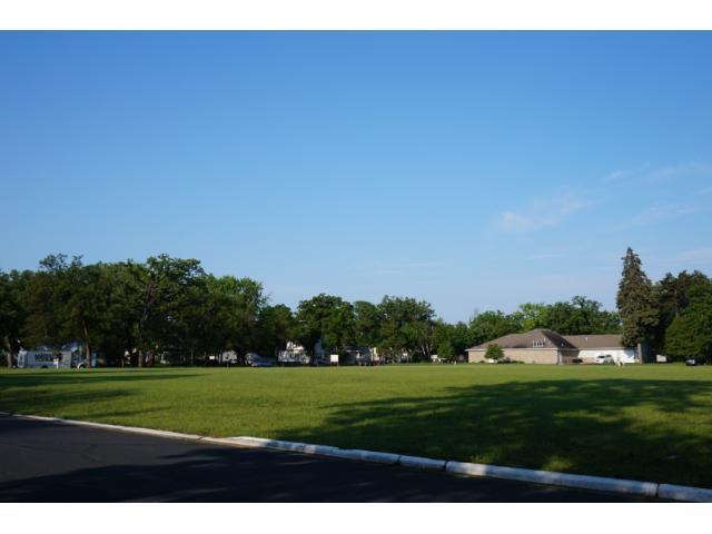 Real Estate for Sale, ListingId: 31030509, North Branch,MN55056
