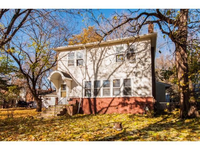 Rental Homes for Rent, ListingId:31046845, location: 705 5th Avenue SE Minneapolis 55414