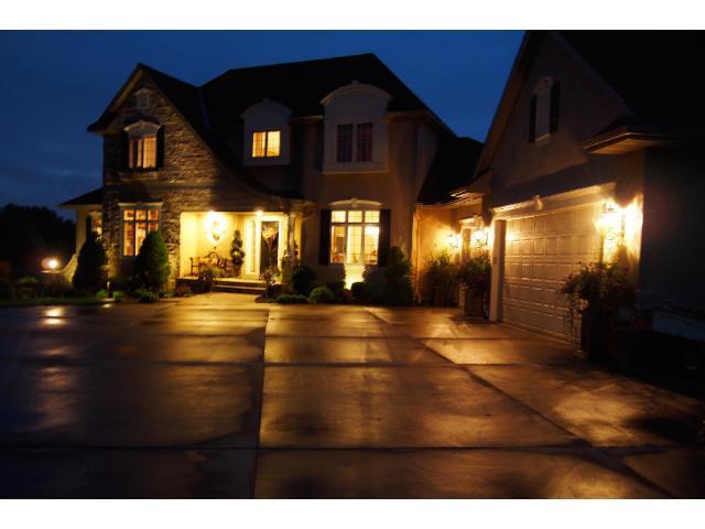 Real Estate for Sale, ListingId: 31046941, Grant,MN55110