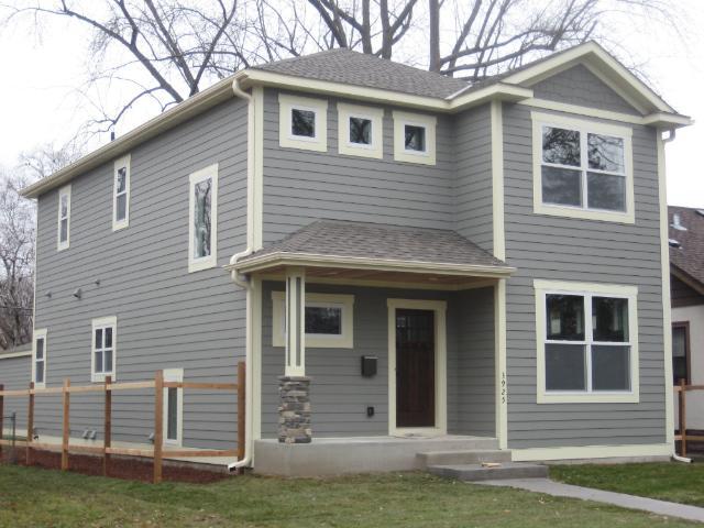 Real Estate for Sale, ListingId: 31054740, Minneapolis,MN55406