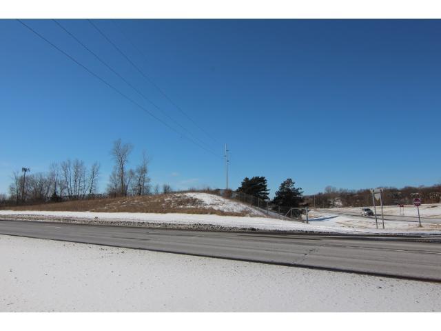 Real Estate for Sale, ListingId: 31054758, Burnsville,MN55337