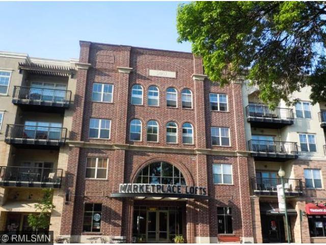 Rental Homes for Rent, ListingId:31054813, location: 750 Mainstreet Hopkins 55343