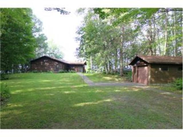 Real Estate for Sale, ListingId: 31065276, Sandstone,MN55072