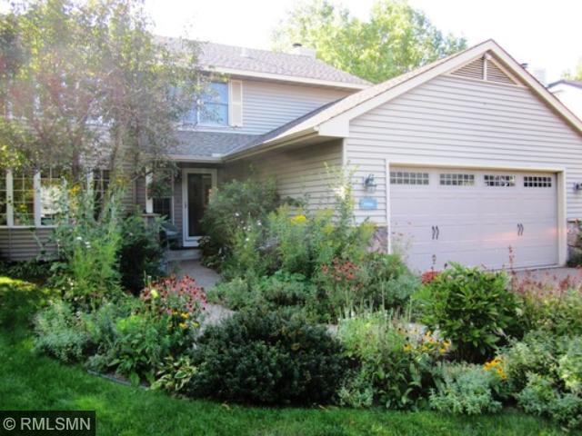 Rental Homes for Rent, ListingId:31067721, location: 19535 Vine Ridge Road Shorewood 55331