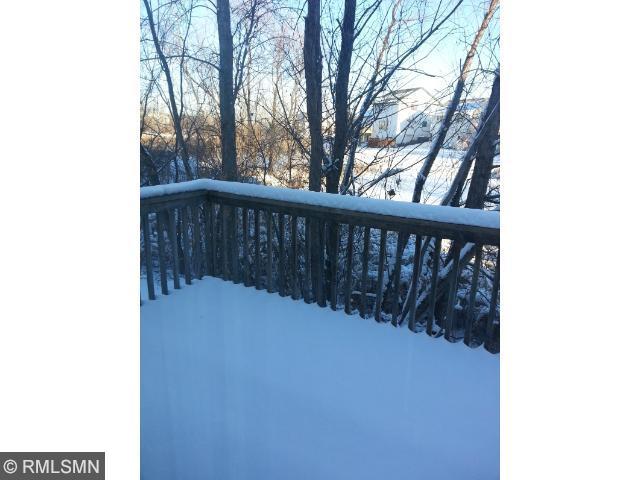 Rental Homes for Rent, ListingId:31070975, location: 9524 Zircon Court N Maple Grove 55311