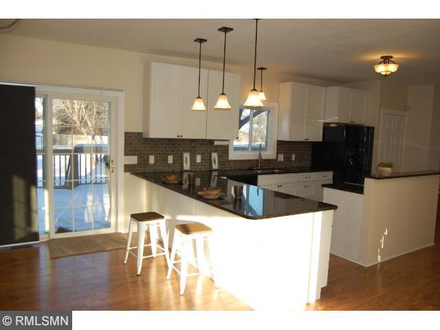 Real Estate for Sale, ListingId: 31144747, Anoka,MN55303