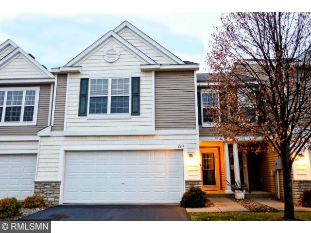 Rental Homes for Rent, ListingId:31078072, location: 2217 Saint Johns Place Woodbury 55129