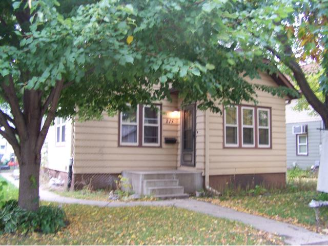 Rental Homes for Rent, ListingId:31087012, location: 217 25th Avenue N St Cloud 56303