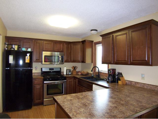 Rental Homes for Rent, ListingId:31086952, location: 1500 meadow Lane Chaska 55318