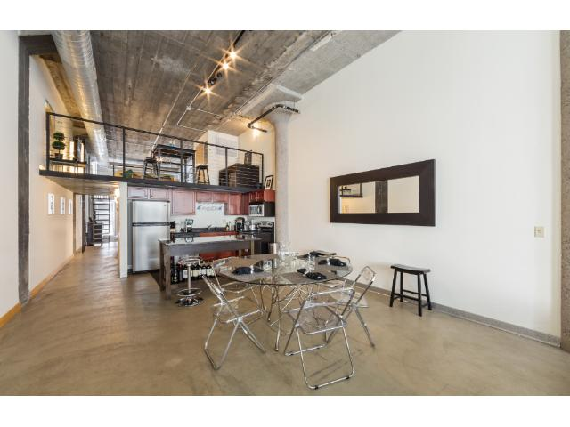 Rental Homes for Rent, ListingId:31087062, location: 521 S 7th Street Minneapolis 55415