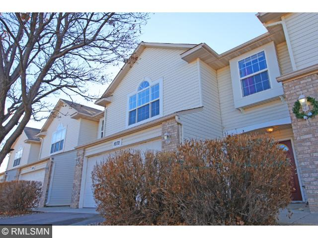 Rental Homes for Rent, ListingId:31093639, location: 1072 Juniper Court Shakopee 55379