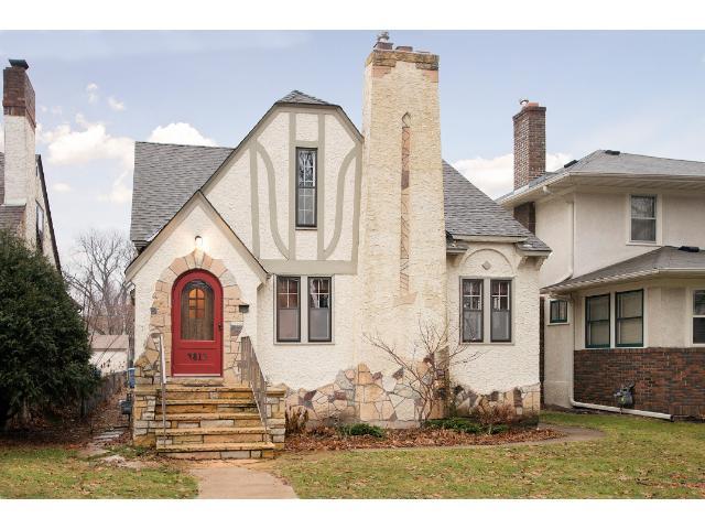 Real Estate for Sale, ListingId: 31100450, Minneapolis,MN55417