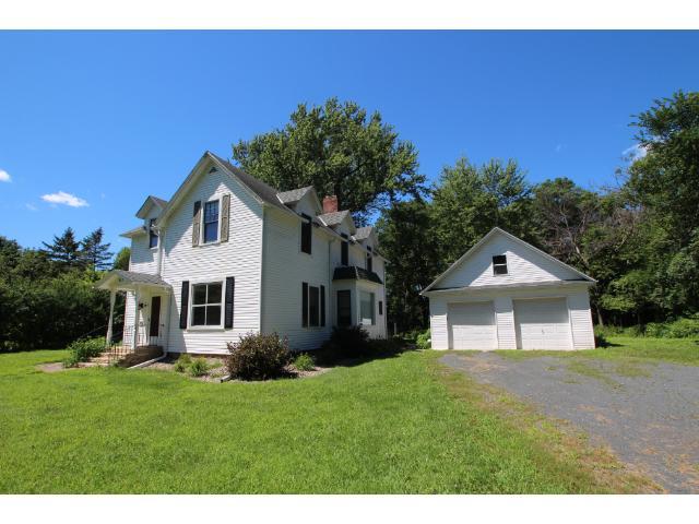 Real Estate for Sale, ListingId: 31108234, Osceola,WI54020