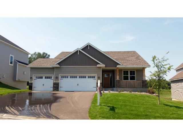 Real Estate for Sale, ListingId: 31108175, Burnsville,MN55337