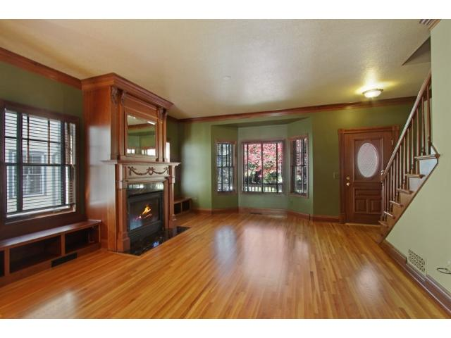 Real Estate for Sale, ListingId: 31108409, St Paul,MN55102