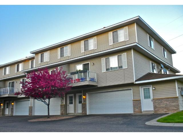 Rental Homes for Rent, ListingId:31108321, location: 2549 Cornelia Trail Woodbury 55125