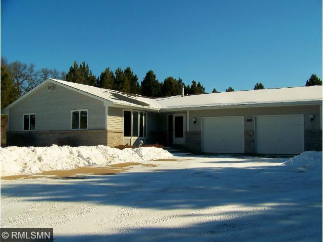 Real Estate for Sale, ListingId: 31144631, Cambridge,MN55008