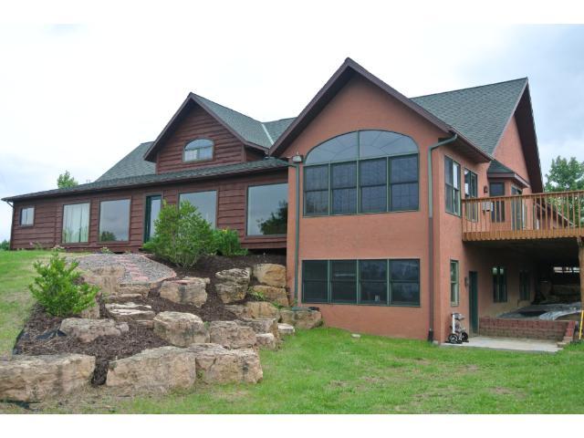 Real Estate for Sale, ListingId: 31144802, Northfield,MN55057