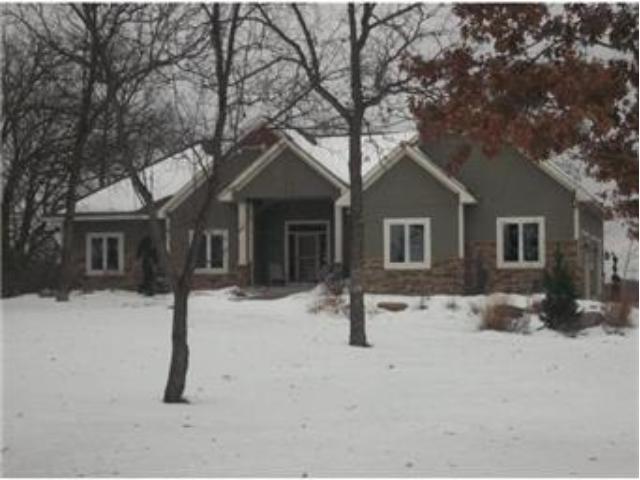 Real Estate for Sale, ListingId: 31144607, Becker,MN55308