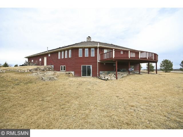 Real Estate for Sale, ListingId: 31144394, Hutchinson,MN55350