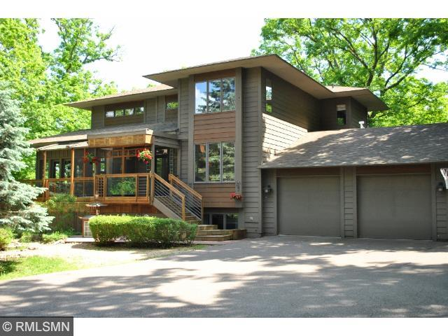 Real Estate for Sale, ListingId: 31144551, Shakopee,MN55379
