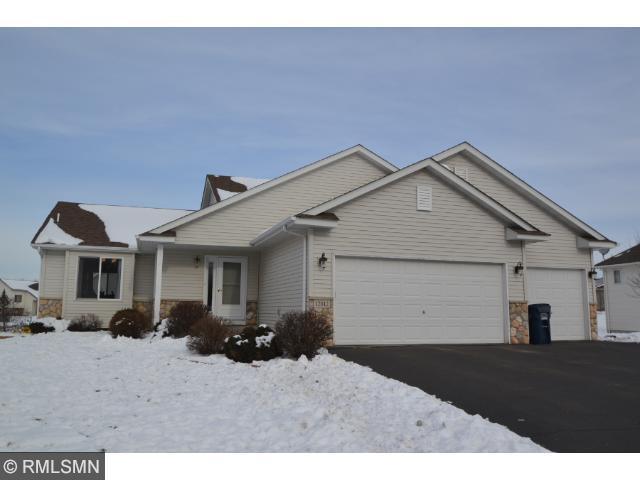 Real Estate for Sale, ListingId: 31144618, Lindstrom,MN55045