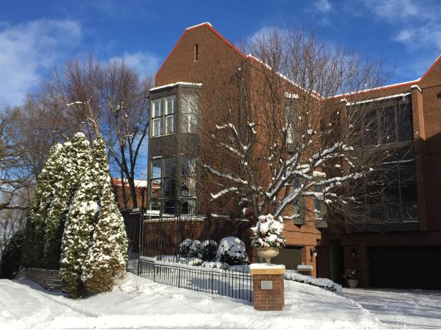 Real Estate for Sale, ListingId: 31144856, Minneapolis,MN55403
